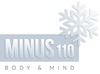 Minus110 | Whole Body Cryotherapy Treatment Clinic Adelaide